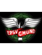EPSV Gmünd