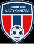FC Nagykanizsa