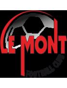 FC Le Mont LS II