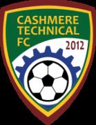 Cashmere Technical FC