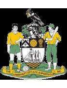 Lower Hutt City AFC