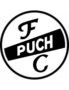 FC Puch Jugend