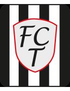 FC Tulln Youth