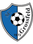SC Großfeld Jugend