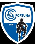1. Wiener Neustädter Sportclub Youth