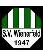 SV Wienerfeld Jugend