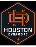 Houston Dynamo FC Academy