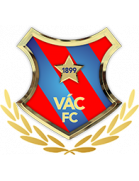 Vác FC U19