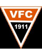 Vecsési FC 1911 U19