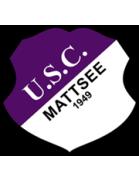USC Mattsee Jugend