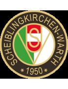 USV Scheiblingkirchen-Warth Jeugd