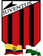 Juventus de Esmeraldas