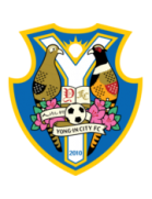 Yongin City FC (-2016)