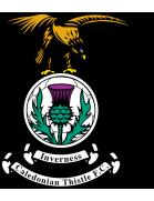 Inverness Caledonian Thistle FC U17