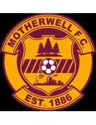 Motherwell FC U17