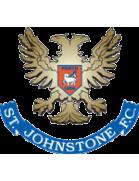St. Johnstone FC U17