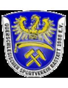 OSV Rastatt