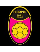 Olimpik Kharkiv
