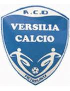 Versilia 1998