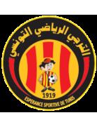 Esperance Tunis U21