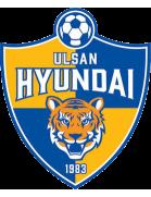 Ulsan Hyundai Reserve