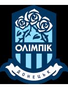 Olimpik Donetsk U17