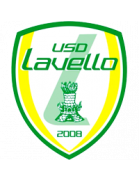 USD Lavello