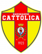 SSDRL Marignanese Calcio