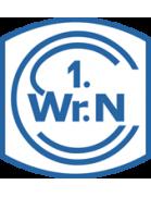 1. Wiener Neustädter SC Juvenil
