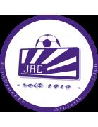Innsbrucker AC Jugend