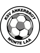KSV Ankerbrot Youth