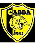 CA Bordj Bou Arreridj U21