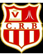 CR Belouizdad U21