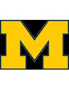 Michigan Wolverines (University of Michigan)