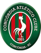 Concórdia Atlético Clube (SC)