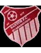 Santos FC Ouagadougou