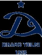 Dinamo Tiflis II