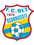 FC Olt Scornicești
