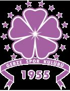 Gebzespor U21