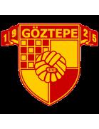 Göztepe U21
