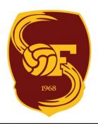 Ofspor U21