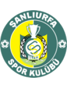 Şanlıurfaspor U21