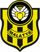 Yeni Malatyaspor U21