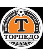 Torpedo-BelAZ Zhodino II