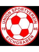 USV Eichgraben
