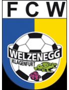 FC Welzenegg Jugend