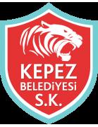 Kepez Belediyespor
