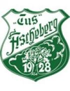 TuS Ascheberg