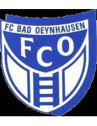 FC Bad Oeynhausen II