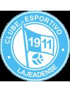 Clube Esportivo Lajeadense (RS)
